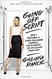 Going off Script by Giuliana Rancic (2015-07-04)