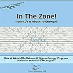 In the Zone: Maximum Performance 4 x 4 Series, Volume 3 | Brian E Birchmeier