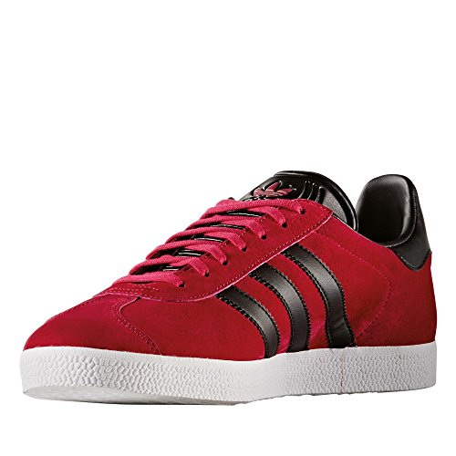 Originals Unisexe Top Rose Gazelle Adulte Adidas Noir Bas SqdzSP