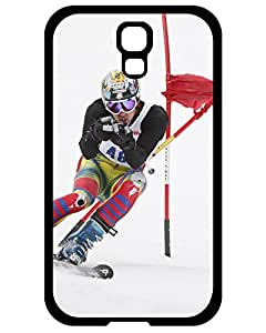 2015 3105577ZF932438036S4 Perfect Case Cover slalom skiing Samsung Galaxy S4 Timothy Florida Panthers's Shop
