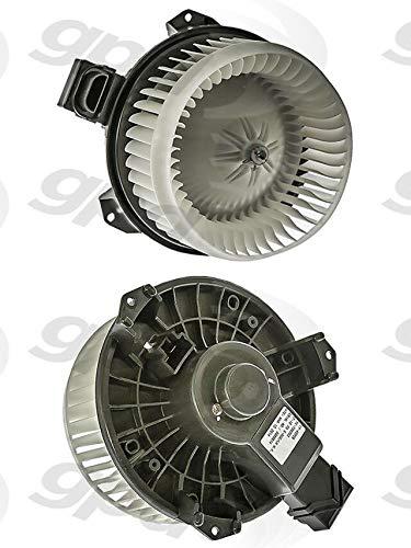 GPD HVAC Blower Motor GP2311692
