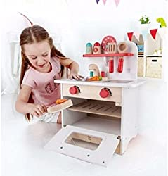Top 10 Best Kitchen Set For Toddlers in 2020 7