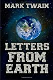 Letters from Earth, Mark Twain, 1494836963
