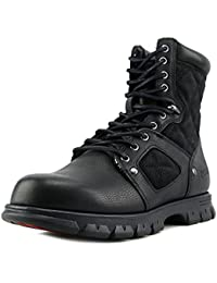 Amazon.com: Polo Ralph Lauren - Boots / Shoes: Clothing, Shoes ...