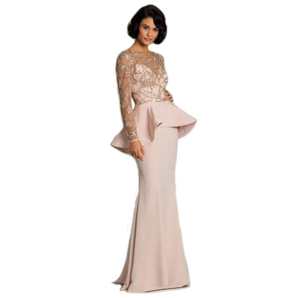 061d17fa Top Designer Prom Dresses 2017