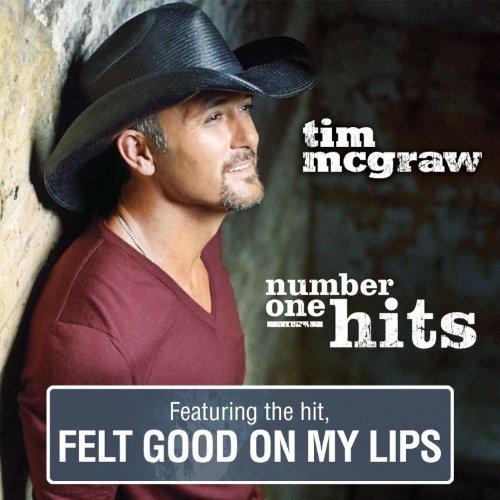Tim Mcgraw - Country Legends - Zortam Music