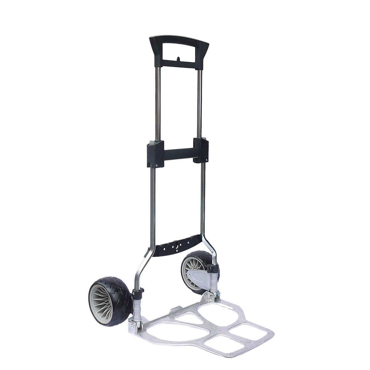 RuXXac Cross  –   Trolley Carrier Braucke SECO 2234-41B