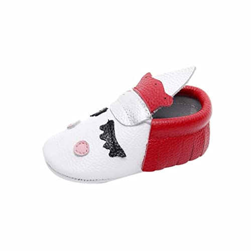 Bebé niño niña primeros pasos zapatos ,Yannerr recien nacido ...