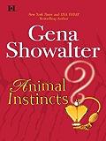 Animal Instincts (Hqn)