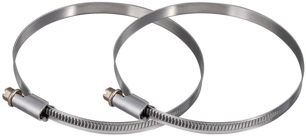 Collier de serrage 90-110 mm Hama 00110820