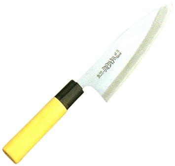 Compra 135 mm 16204 Masahiro japonesa trabajo cuchillo por ...