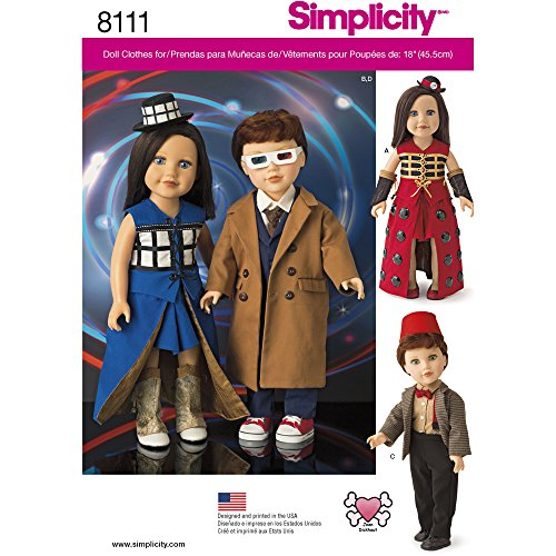simplicity-creative-patterns-simplicity-patterns-costumes-for-18-inch-dolls-size-one-size-one-size-8