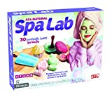 SmartLab Toys All Natural Spa Lab