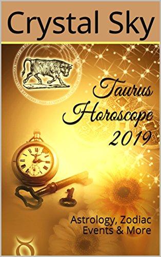 Taurus Horoscope 2019 Month Wise