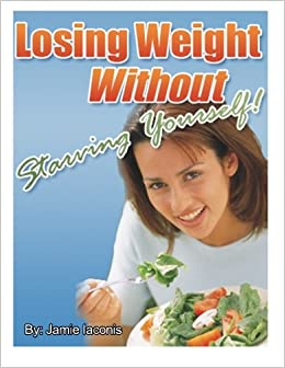 Lose weight fast with paleo diet photo 7