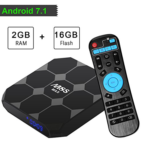 2018-leelbox-m8s-max-4k-android-71-tv-box-amlogic-s905w-quad-core-cpu-2g-16g-bt40-dual-band-wifi-24g