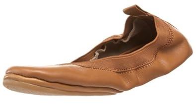 337733c1154dc Yosi Samra Women s Samra Ballet Flat