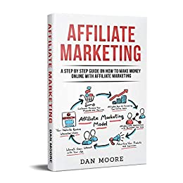 The amazon affiliate program Game