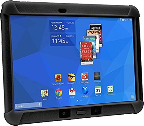 Samsung Galaxy Tab 4 Education 10.1