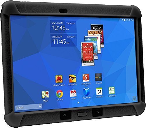 Samsung Galaxy Education Certified Refurbished product image