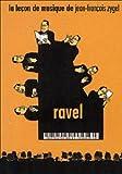 Ravel leçon de musique : Zygel