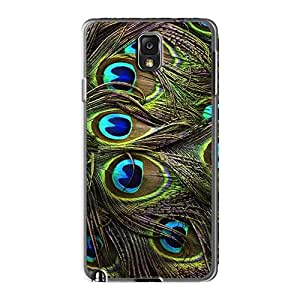 Samsung Galaxy Note3 JyU3254fklh Allow Personal Design Lifelike Strange Magic Image Scratch Protection Hard Phone Cases -Marycase88