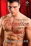 Forgotten Soul, Jaden Sinclair, 1496186249
