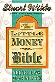 The Little Money Bible