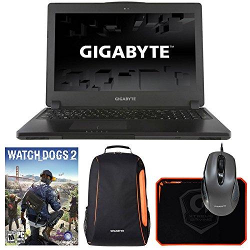 gigabyte-p35xv6-pc4k4d-i7-6700hq-16gb-ram-512gb-sata-ssd-1tb-hdd-nvidia-gtx-1070-8gb-156-4k-uhd-wind