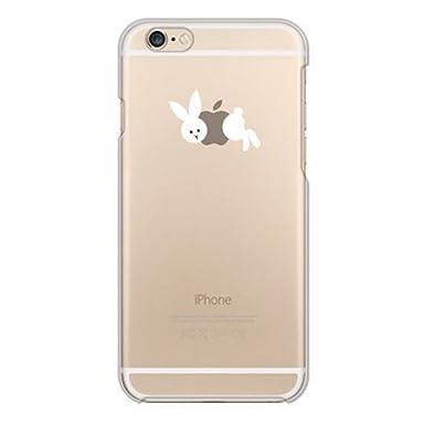 vanki coque iphone 6 plus