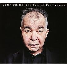 US direct The Tree of Forgiveness John Prine CD Music