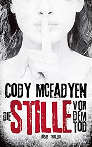 https://www.amazon.de/Die-Stille-vor-dem-Tod/dp/3785725663/ref=sr_1_1?ie=UTF8&qid=1478014329&sr=8-1&keywords=Stille+vor+dem+Tod