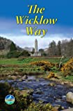The Wicklow Way, Jacquetta Megarry, 1898481318