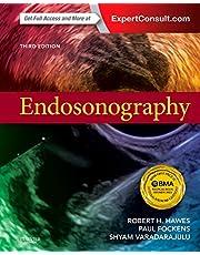 Endosonography, 3e (Else01)