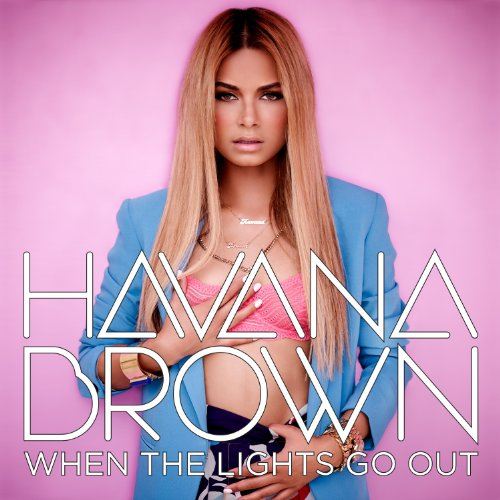 When The Lights Go Out [Explicit]