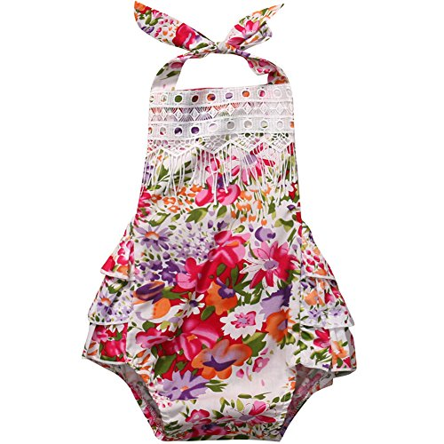 Canis Newborn Clothes Jumpsuits One pieces product image
