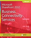 Microsoft SharePoint 2010: Business Connectivity Services