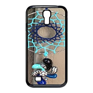 Sunrise Dream Catcher Brand New Cover Case for SamSung Galaxy S4 I9500,diy case cover ygtg534434