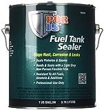POR-15 49201 U.S. Standard Tank Sealer - 128 fl. oz.