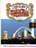 A History of the State Fair of Oklahoma, Bob Blackburn and Paul Strasbaugh, 0865460892