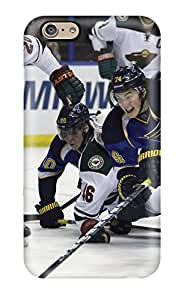 New Arrival St-louis-blues Hockey Nhl Louis Blues (72)_jpg For Iphone 6 Case Cover