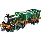 Fisher-Price Thomas the Train Take-n-Play Emily