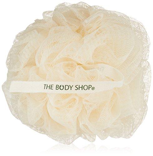 The Body Shop Ultra Fine Bath Lily Beige - Buy Online in UAE
