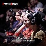 Micap | Chiara Boscaro,Marco di Stefano,G. Sergio Ferrentino