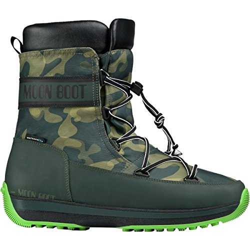 tecnica-unisex-moon-boot-lem-military-black-camu-boot-mens-10-womens-12-medium