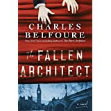 The Fallen Architect: A Novel