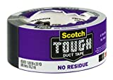 Duct Tape,1.88''X20yd No Resdue