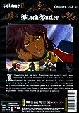 Black Butler - Vol. 4