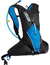 Camelbak Products Octane LR Hydration Pack