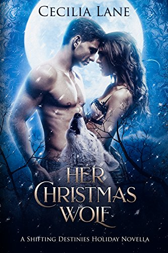 Free - Her Christmas Wolf
